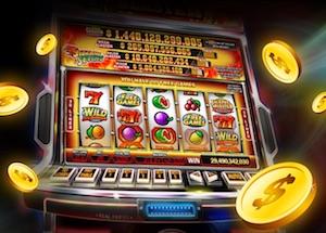 Игровые автоматы вулкан играть бесплатно онлайн все игры играть как открыть бизнес игровых автоматов
